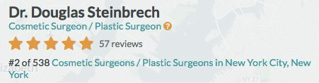 Dr-Douglas-Steinbrech-RateMDs