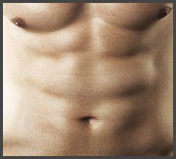 male liposuction NY