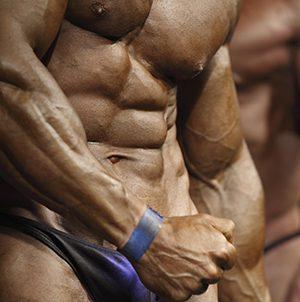 bodybuilder-gyno