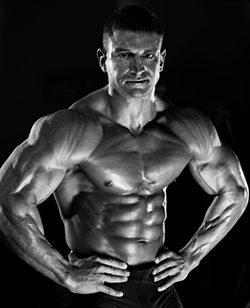 bodybuilder-medium