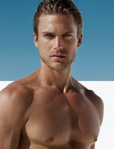 male-botox-face-cosmetic-fillers-nyc