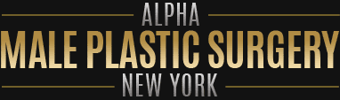 Male Plastic Surgery New York logo