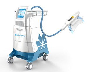 CoolSculpting NYC