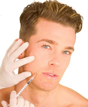 botox-for-men-NY
