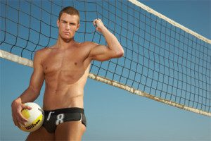 male-plastic-surgery-summer
