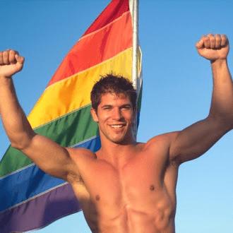 plastic-surgeon-for-gay-men-NYC