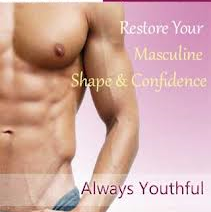 Gynecomastia-surgery-mumbai-india