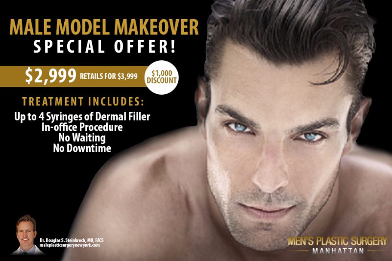 male-plastic-surgery-new-york-male-model-makeover-special