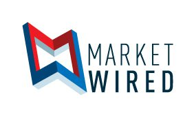 Marketwired_Logo_RGB