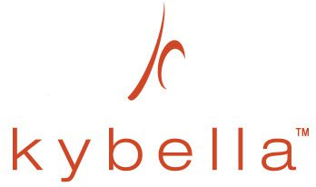 kybella-logo-Los-Angeles-CA