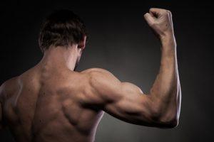 male-plastic-surgery-implants