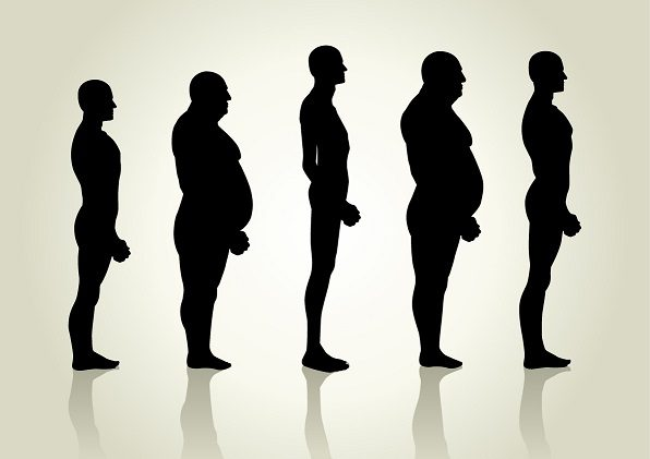 All Men Are Not Created Equal Featured in Cosmetic Surgery Times