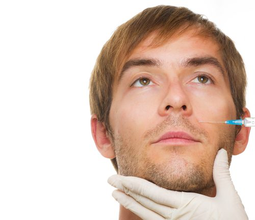 Facial Fat Injections Offer The Fulfillment You Need