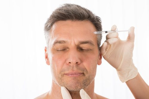 Slim The Chin: Kybella Treatments in NYC