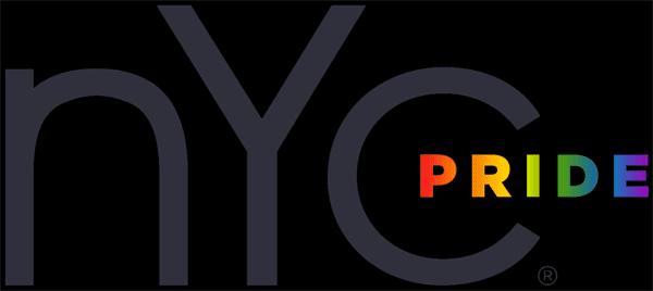2017-NYC-Pride-male-plastic-surgery